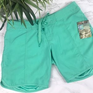Rip curl | Classic Boardshorts